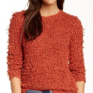 Free People :: September Song Pullover Sweater
